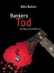Bankers_Tod:ebook
