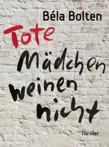 Cover_Tote_Maedchen