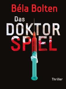 Titel_Doktorspiel_Bela-Bolten