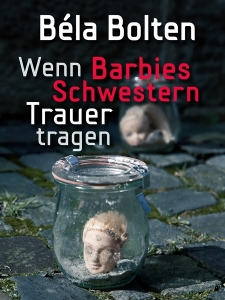 WEB_Cover_Barbies-Schwestern_klein
