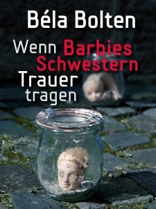 WEB_Cover_Barbies-Schwestern_klein