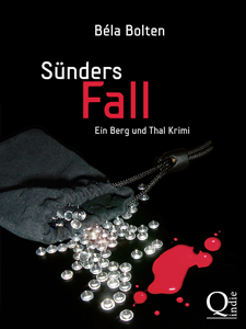 Suenders_Fall_300px