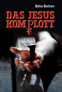Bolten_JesusKomplott ebook